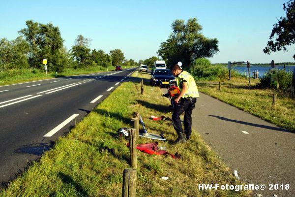 Henry-Wallinga©-Ongeval-Blauwehandseweg-Wanneperveen-14