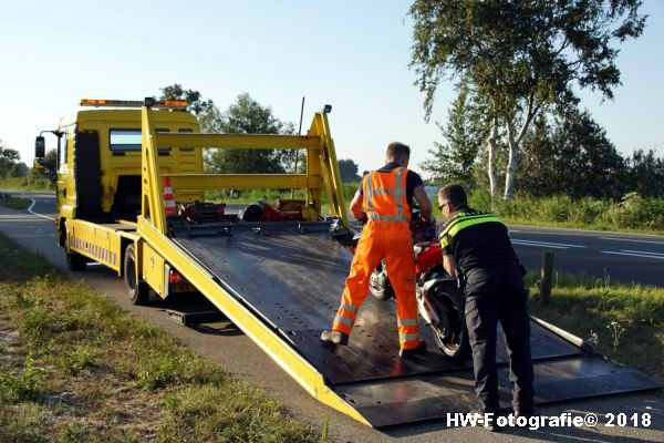 Henry-Wallinga©-Ongeval-Blauwehandseweg-Wanneperveen-15