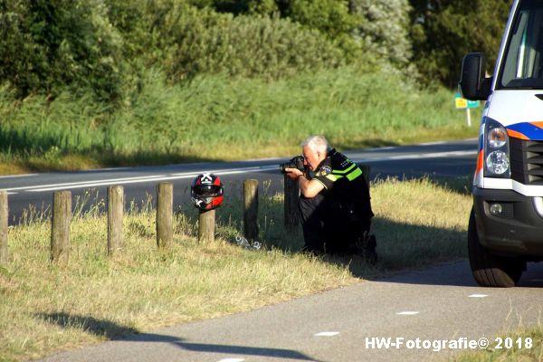 Henry-Wallinga©-Ongeval-Blauwehandseweg-Wanneperveen-16