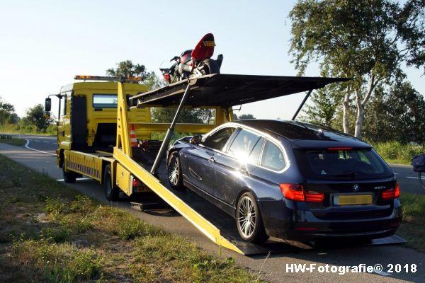 Henry-Wallinga©-Ongeval-Blauwehandseweg-Wanneperveen-17