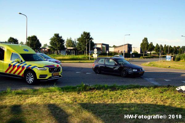 Henry-Wallinga©-Ongeval-Handelsweg-Edison-Meppel-01
