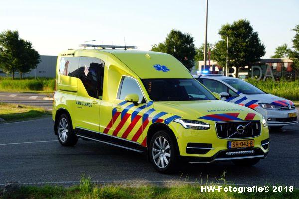 Henry-Wallinga©-Ongeval-Handelsweg-Edison-Meppel-02