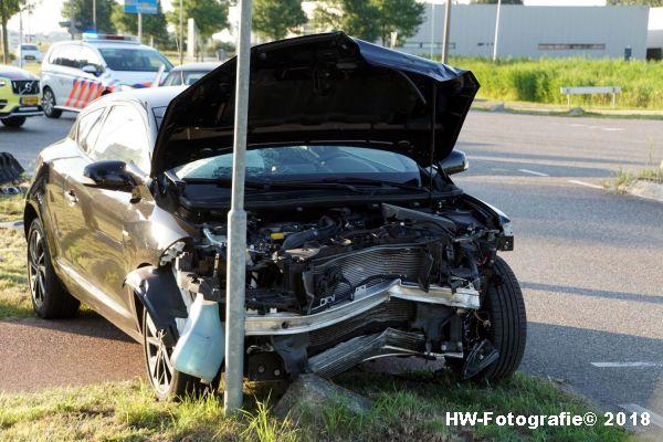 Henry-Wallinga©-Ongeval-Handelsweg-Edison-Meppel-03