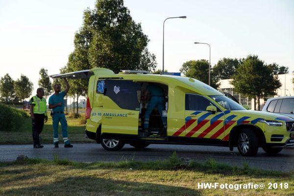 Henry-Wallinga©-Ongeval-Handelsweg-Edison-Meppel-04