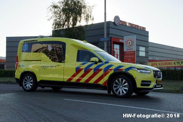 Henry-Wallinga©-Ongeval-Handelsweg-Edison-Meppel-05
