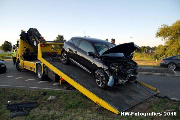 Henry-Wallinga©-Ongeval-Handelsweg-Edison-Meppel-09