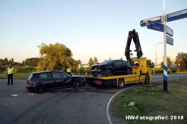 Henry-Wallinga©-Ongeval-Handelsweg-Edison-Meppel-10