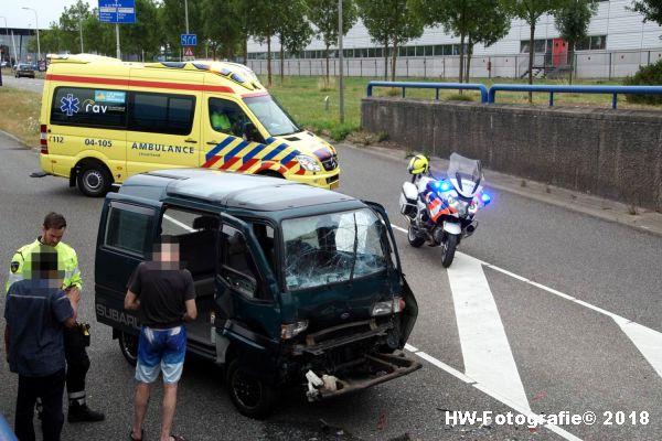 Henry-Wallinga©-Ongeval-Marsweg-Zwolle-01