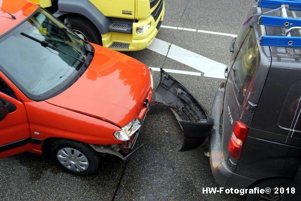 Henry-Wallinga©-Ongeval-Marsweg-Zwolle-05