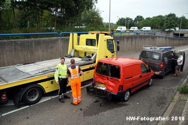 Henry-Wallinga©-Ongeval-Marsweg-Zwolle-06