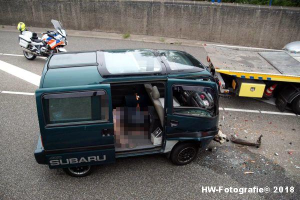 Henry-Wallinga©-Ongeval-Marsweg-Zwolle-07