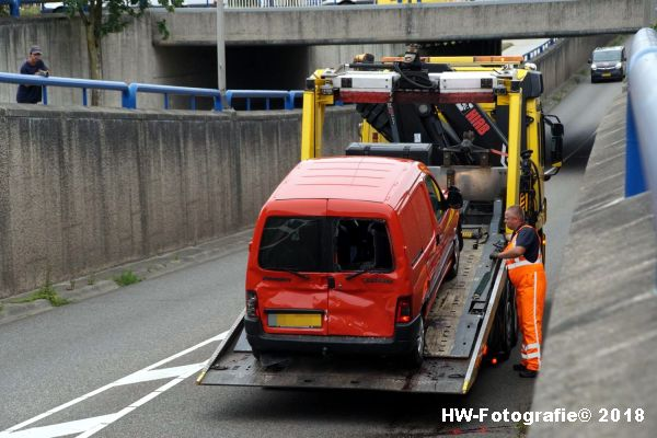 Henry-Wallinga©-Ongeval-Marsweg-Zwolle-09