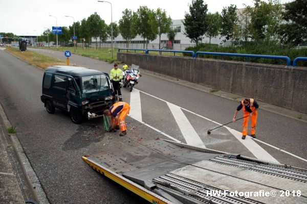 Henry-Wallinga©-Ongeval-Marsweg-Zwolle-10