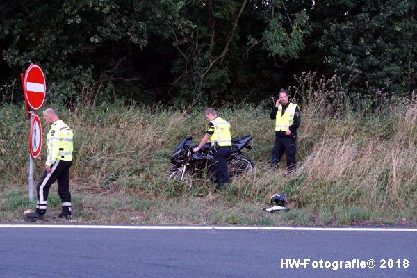 Henry-Wallinga©-Ongeval-Motor-Afrit-A28-Staphorst-01