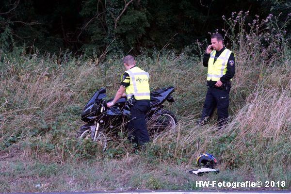 Henry-Wallinga©-Ongeval-Motor-Afrit-A28-Staphorst-02