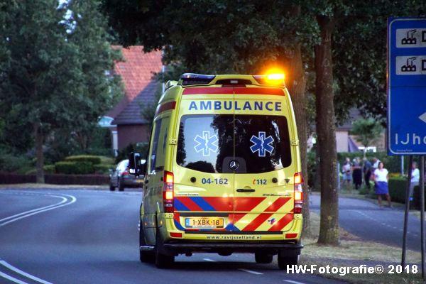 Henry-Wallinga©-Ongeval-Motor-Afrit-A28-Staphorst-03