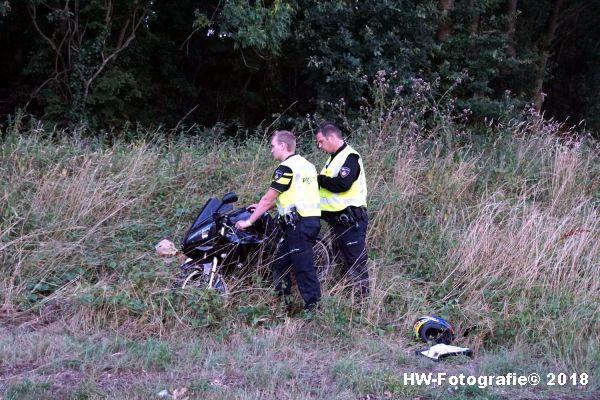 Henry-Wallinga©-Ongeval-Motor-Afrit-A28-Staphorst-04