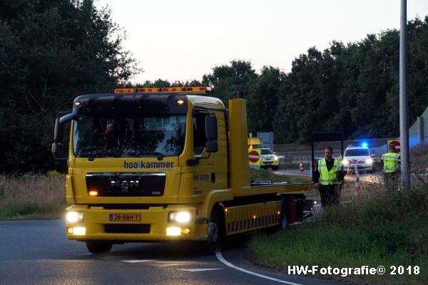 Henry-Wallinga©-Ongeval-Motor-Afrit-A28-Staphorst-06