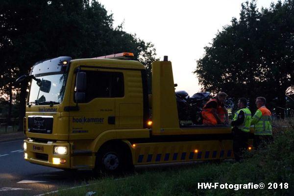 Henry-Wallinga©-Ongeval-Motor-Afrit-A28-Staphorst-07