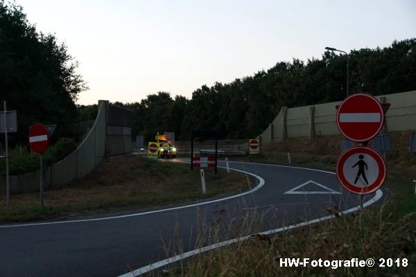 Henry-Wallinga©-Ongeval-Motor-Afrit-A28-Staphorst-09