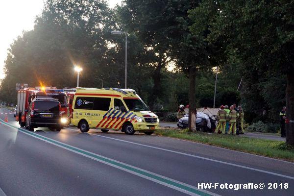 Henry-Wallinga©-Ongeval-Parallelweg_N377_Nieuwleusen-01