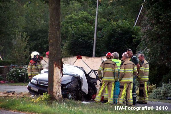 Henry-Wallinga©-Ongeval-Parallelweg_N377_Nieuwleusen-02