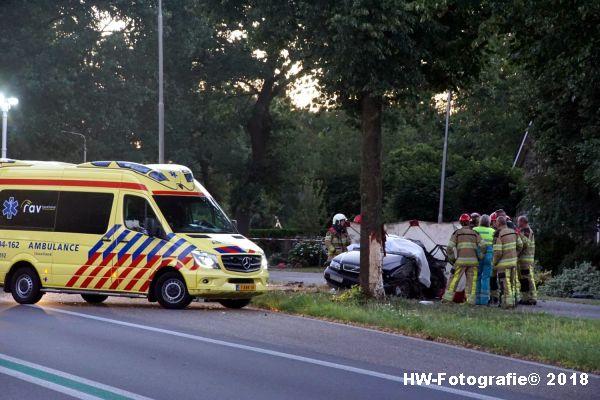 Henry-Wallinga©-Ongeval-Parallelweg_N377_Nieuwleusen-03