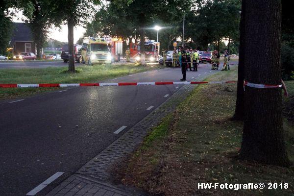Henry-Wallinga©-Ongeval-Parallelweg_N377_Nieuwleusen-04
