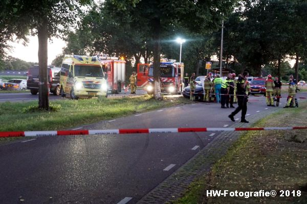 Henry-Wallinga©-Ongeval-Parallelweg_N377_Nieuwleusen-05