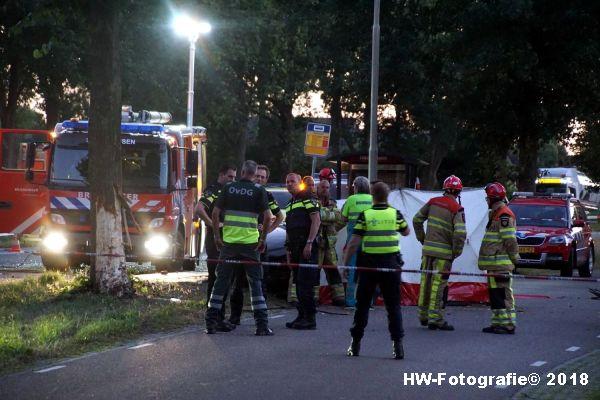 Henry-Wallinga©-Ongeval-Parallelweg_N377_Nieuwleusen-06