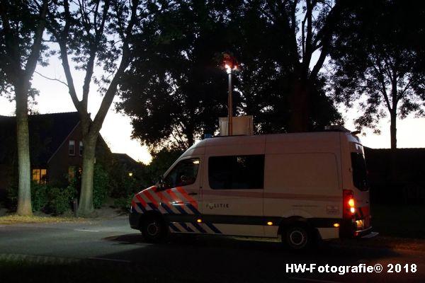 Henry-Wallinga©-Ongeval-Parallelweg_N377_Nieuwleusen-07