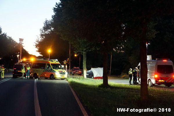 Henry-Wallinga©-Ongeval-Parallelweg_N377_Nieuwleusen-08