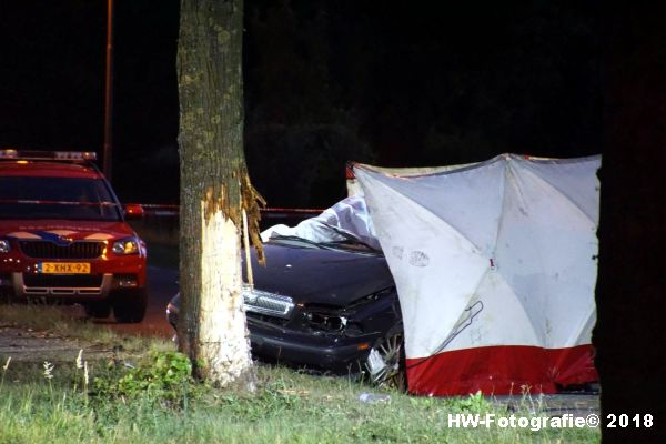 Henry-Wallinga©-Ongeval-Parallelweg_N377_Nieuwleusen-09