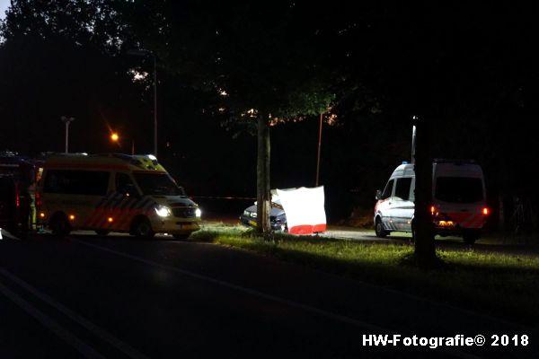 Henry-Wallinga©-Ongeval-Parallelweg_N377_Nieuwleusen-10