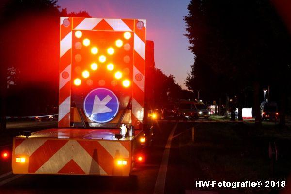 Henry-Wallinga©-Ongeval-Parallelweg_N377_Nieuwleusen-11