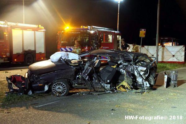 Henry-Wallinga©-Ongeval-Parallelweg_N377_Nieuwleusen-12