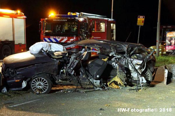 Henry-Wallinga©-Ongeval-Parallelweg_N377_Nieuwleusen-13