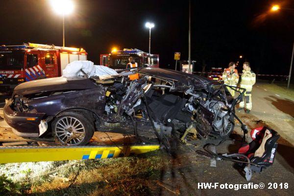Henry-Wallinga©-Ongeval-Parallelweg_N377_Nieuwleusen-14