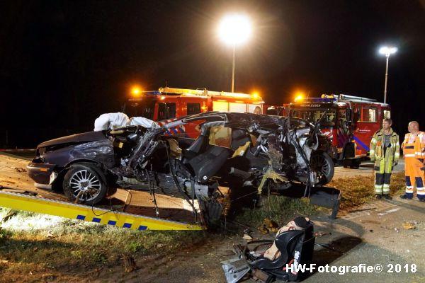 Henry-Wallinga©-Ongeval-Parallelweg_N377_Nieuwleusen-15