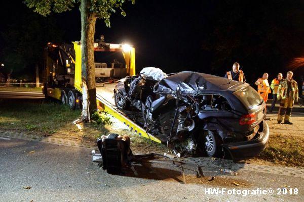 Henry-Wallinga©-Ongeval-Parallelweg_N377_Nieuwleusen-16