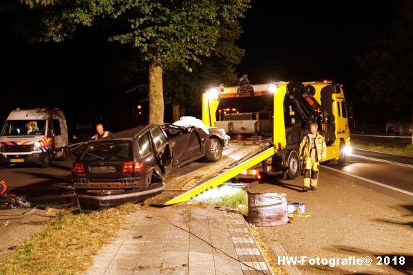 Henry-Wallinga©-Ongeval-Parallelweg_N377_Nieuwleusen-17