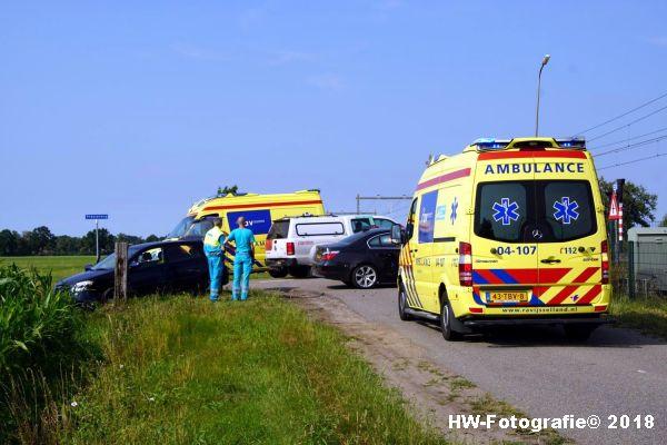 Henry-Wallinga©-Ongeval-Spoordijk-Scholenweg-Staphorst-01