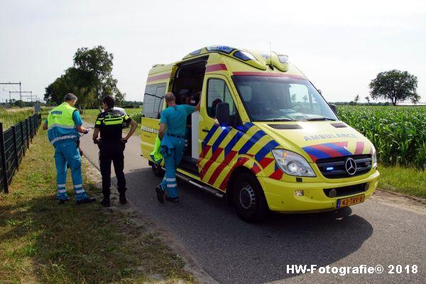 Henry-Wallinga©-Ongeval-Spoordijk-Scholenweg-Staphorst-02