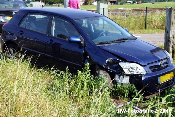 Henry-Wallinga©-Ongeval-Spoordijk-Scholenweg-Staphorst-04
