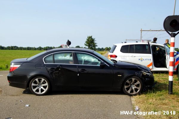 Henry-Wallinga©-Ongeval-Spoordijk-Scholenweg-Staphorst-06