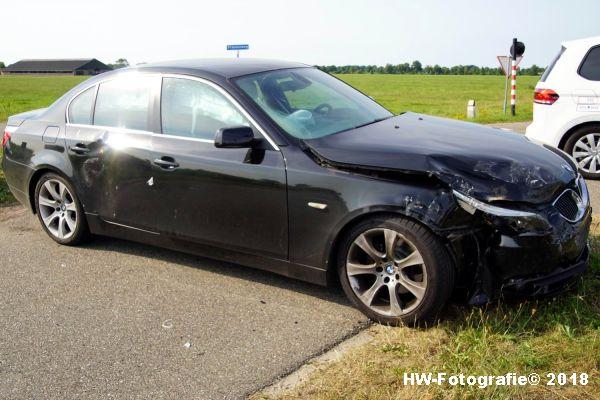 Henry-Wallinga©-Ongeval-Spoordijk-Scholenweg-Staphorst-07