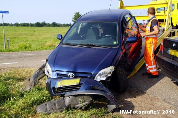 Henry-Wallinga©-Ongeval-Spoordijk-Scholenweg-Staphorst-08