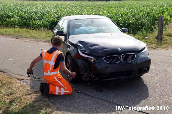 Henry-Wallinga©-Ongeval-Spoordijk-Scholenweg-Staphorst-09