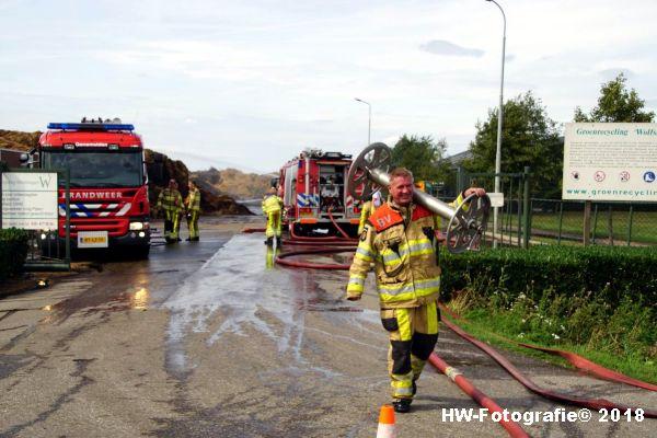 Henry-Wallinga©-Broei-Wolfshagenweg-Hasselt-15