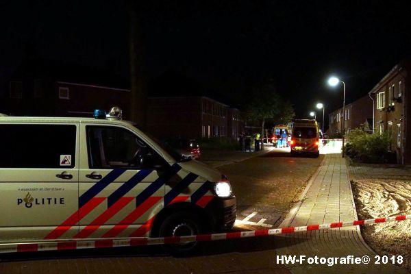Henry-Wallinga©-Dodelijk-Steekincident-Dedemsvaart-03